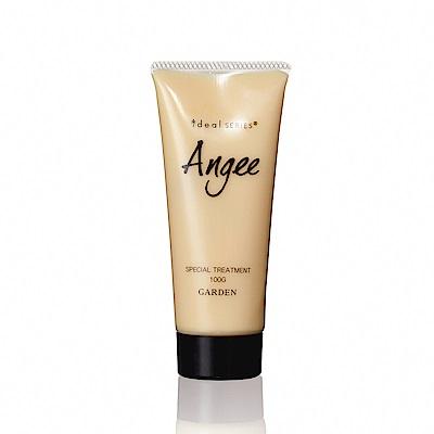 (即期品)Angee 強效滋養護髮素 100G