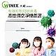 WINIX 21坪 自動除菌離子空氣清淨機 ZERO+ 抗寵物病毒加強版 product thumbnail 2