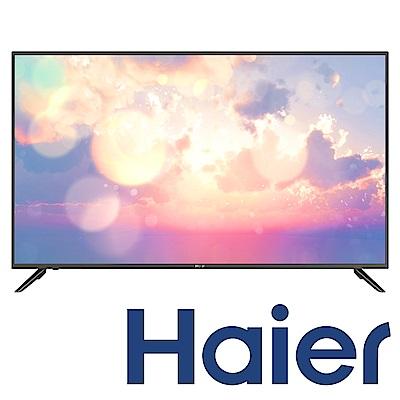 Haier 海爾 43型 Full HD LED液晶顯示器 43K6500