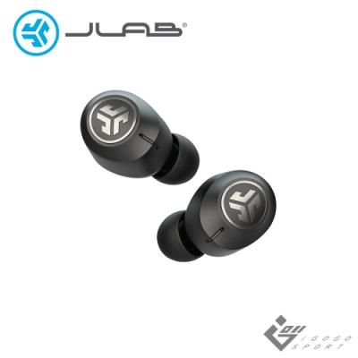 JLab JBuds Air ANC降噪真無線