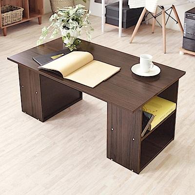 《HOPMA》DIY巧收和室書桌
