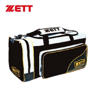 ZETT 中型裝備袋 BAT-615