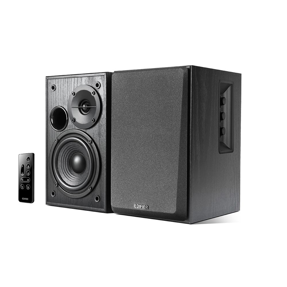 Edifier 2.0聲道 雙麥克風輸入喇叭 R1580MB