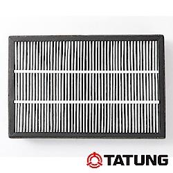 TATUNG大同 空氣清淨機濾網 F1900PE