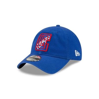 New Era 9TWENTY 920 NBA 2021 DRAFT 棒球帽 快艇隊