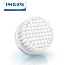 【Philips 飛利浦】淨顏煥采潔膚儀一般膚質刷頭 SC5990