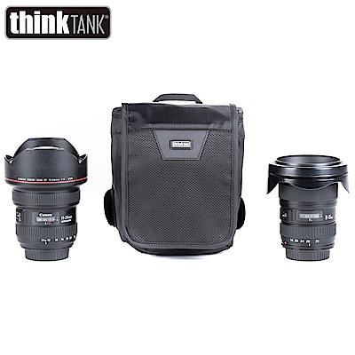 thinkTank 創意坦克 Skin 50 V3.0思肯鏡頭袋