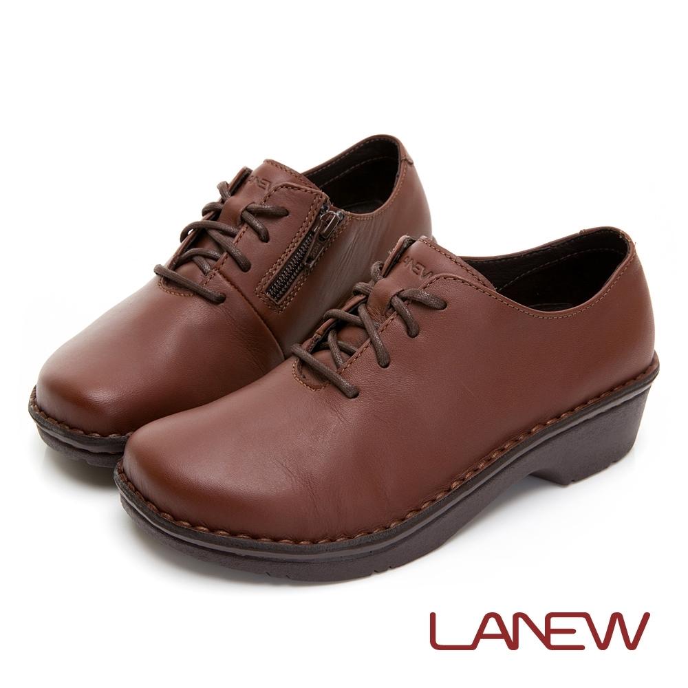 LA NEW DCS舒適動能氣墊休閒鞋(女225026101)