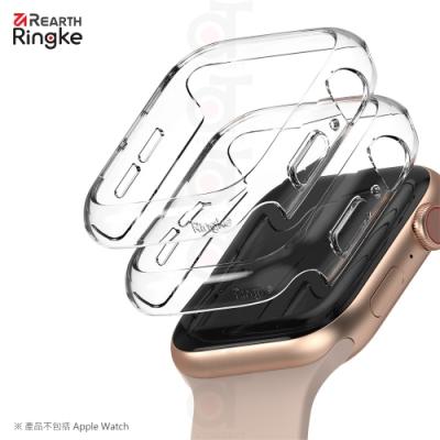 【Ringke】Apple Watch SE / 6 / 5 / 4 通用 44mm [Slim] 輕薄手錶保護殼