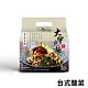 【大甲乾麵】台式酸菜麵(3入/袋) product thumbnail 1