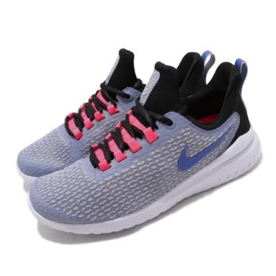 Nike 休閒鞋 Renew Rival 2E 女鞋