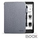 BOOX Nova/Nova Pro Cover 7.8