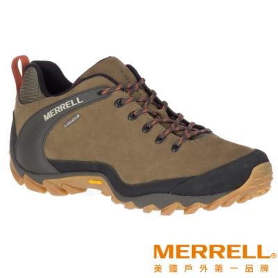 MERRELL CHAMELEON 8  登山男鞋-(034171)