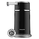 飛利浦超濾櫥上型淨水器 WP3856(黑)