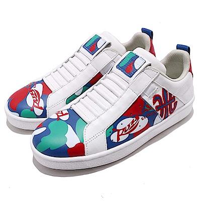 Royal Elastics 休閒鞋 Icon Manhood 女鞋