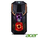 Acer Orion 5000 i7-9700K/16G/1TB/256G/RTX2060