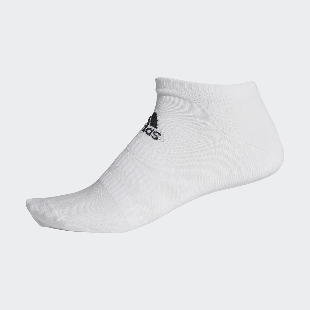 adidas 腳踝襪 男/女 DZ9422