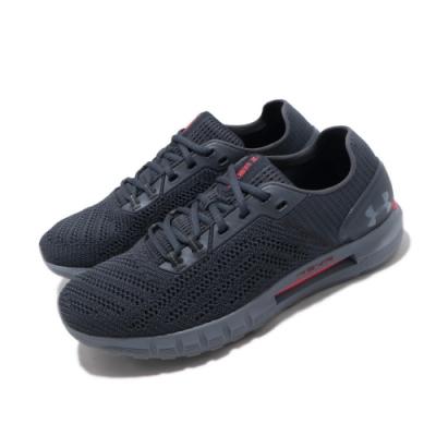 UA 慢跑鞋 HOVR Sonic 2 運動 男鞋