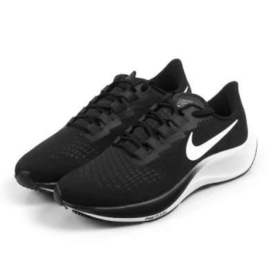 NIKE AIR ZOOM PEGASUS 37 慢跑鞋-男 BQ9646-002