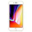 Apple iPhone 8 Plus 256G 5.5吋智慧型手機
