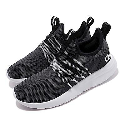 adidas 慢跑鞋 Lite Racer Adapt 男鞋