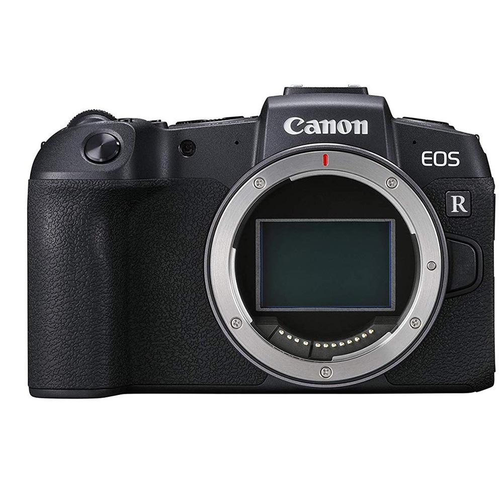 Canon  EOS RP Canon EOS RP 單機身 (公司貨)