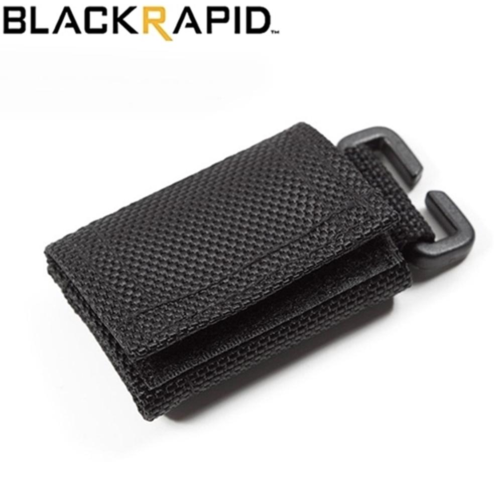 美國Blackrapid快槍俠插扣防護套BUCK-相機/望遠器材用