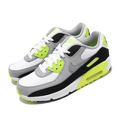 Nike 休閒鞋 Air Max 90 女鞋