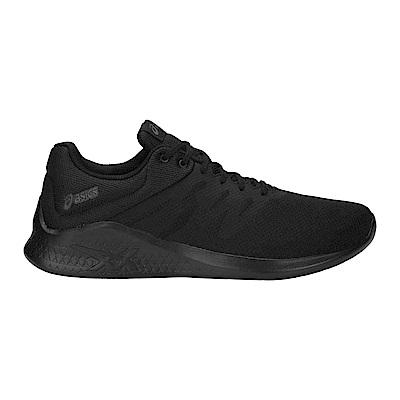 ASICS COMUTORA 男運動鞋 1021A046-001
