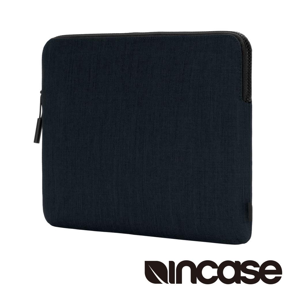 Incase Slim Sleeve 15吋 筆電內袋/保護套-深藍