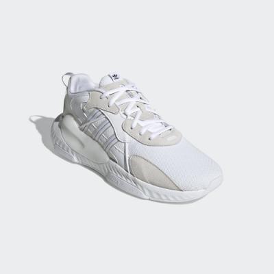adidas HI-TAIL 經典鞋 男 H69041