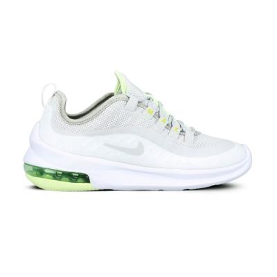 NIKE AIR MAX AXIS 白綠 慢跑鞋 女鞋 AA2168-014