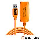 Tether Tools CU3017 USB3.0 傳輸線 延長線
