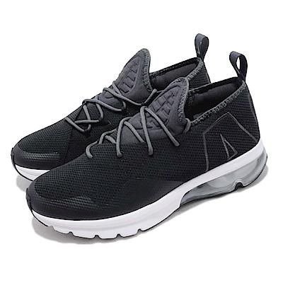 Nike Air Max Flair 50 男鞋