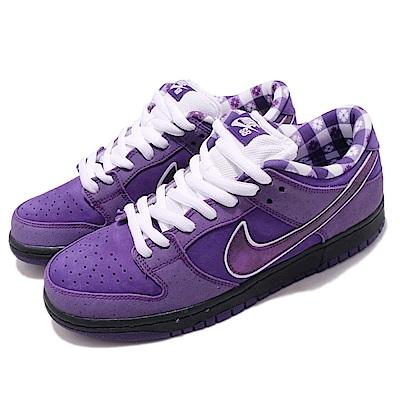 Nike 滑板鞋 Dunk Low Pro OG 男鞋