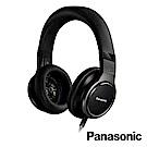 Panasonic 國際牌高解析可換線耳罩式耳機(RP-HD10)
