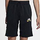 Nike 短褲 SB Dry Short Sndy 男款