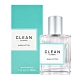CLEAN 溫暖棉花(暖棉)女性淡香精 香水 30ml Warm Cotton EDP product thumbnail 1