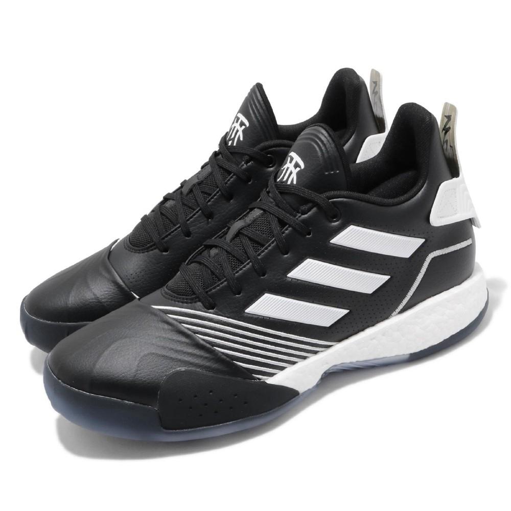 adidas 籃球鞋 TMAC Millennium 男鞋