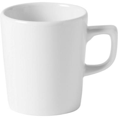 《Utopia》Titan白瓷馬克杯(440ml)