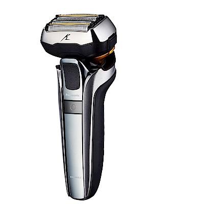 Panasonic  國際牌 五刀頭全機水洗電鬍刀 ES-LV9C-S