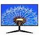 AOC 24B1XHS 23.8吋 IPS(黑16:9)電腦螢幕 product thumbnail 1