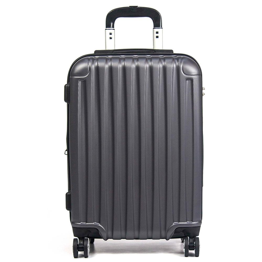 Audi 奧迪 - 20吋可登機式行李箱 V5-A15-20