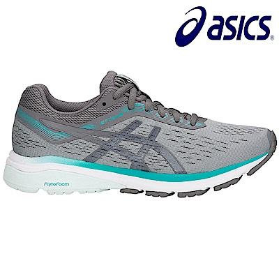 Asics GT-1000 7 (D) 寬楦 女慢跑鞋 1012A029-020