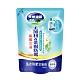 南僑水晶尤加利茶樹防霉液體皂 1.4kg補充包 product thumbnail 2