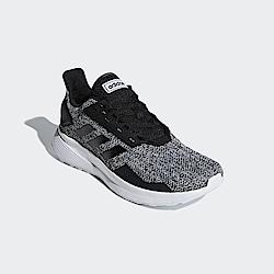 adidas DURAMO 9 跑鞋 男 BB6917