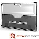 澳洲STM Dux 微軟 Surface Pro/Pro 4 / Pro6 專用軍規防摔殼