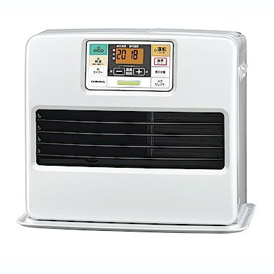 CORONA(日本製)煤油暖氣機12-15坪-台灣總代理公司貨 BD-ST5716BY
