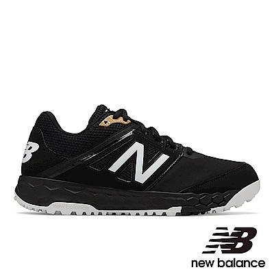 NEW BALANCE訓練鞋-男T3000SK4黑色
