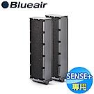 瑞典Blueair Sense+專用 HepaSilent filter kit/SENSE